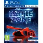 Battlezone VR, за PS4 image