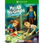 Hello Neighbor: Hide and Seek, за Xbox One image