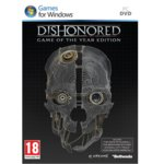 Dishonored: Game of the Year Edition, за PC image