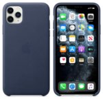 Apple Leather case iPhone 11 Pro Max MX0G2ZM/A