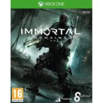 Immortal: Unchained, за Xbox One image