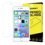 Wozinsky 9H PRO+ iPhone SE 2020