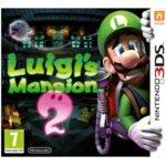Luigis Mansion 2, за NDS image