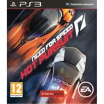 Need for Speed Hot Pursuit, за PlayStation 3  image