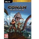 Conan Exiles, за PC image