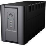 PowerWalker VI 2200