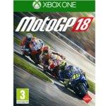 MotoGP 18, за Xbox One image