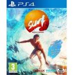 Surf World Series, за PS4 image