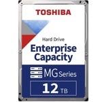 Toshiba 12TB MG07ACA12TE