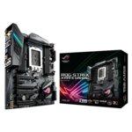 Дънна платка Asus ROG STRIX X399-E Gaming, E-399, TR4, DDR4, PCI-E(CFX & Sli), 6 x SATA 6Gb/s, 1x M.2, 1x U.2, 2 x USB 3.1 Gen 2, EATX image