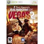 Tom Clancy's Rainbow Six: Vegas 2, за XBOX360 image