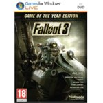 Fallout 3 GOTY Edition, за PC image