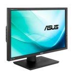 """Монитор ASUS ProArt PA248Q, 24.1"""" (61.13cm) IPS панел, WUXGA, 6ms, 80 000 000:1, 300cd/m2, Display Port, HDMI, DVI, D-Sub, 4x USB 3.0 image"""