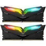 TeamGroup 16GB(2x8GB) DDR4 TF1D416G3600HC18JDC01