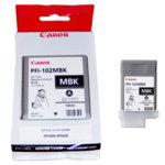 CON201CANPFI102_BM