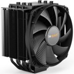 Охлаждане за процесор Be Quiet Dark Rock 4, съвместим с Intel (1150/1151/1155/1156/1366/2011(-3)) и AMD (AM2(+)/AM3(+)/AM4/FM1/FM2(+)) image