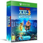Asterix and Obelix XXL 3 Limited Edition Xbox One