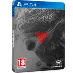 Control Deluxe Edition, за PS4 image