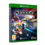 Redout, за Xbox One image