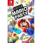 Super Mario Party, за Nintendo Switch image