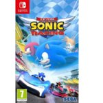 Team Sonic Racing, за Nintendo Switch image