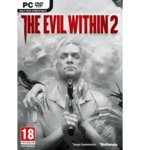 The Evil Within 2, за PC image