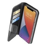 Cellularline Agenda iPhone 12 Pro Max