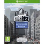 Project Highrise: Architect's Edition, за Xbox One image