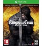 GCONGKINGDOMCOMESEBOX1