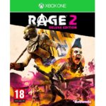 Rage 2 Deluxe Edition, за Xbox One image