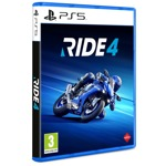 Ride 4 PS5