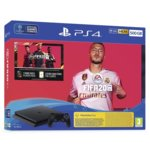 Sony PS4 Slim 500GB + FIFA 20