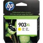 ГЛАВА ЗА HP Officejet Pro 6960/6970 - Yellow - 903XL P№ T6M11AE, зак: 825к image