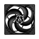 Вентилатор 140mm Arctic P14, 4-pin, 1700 rpm image
