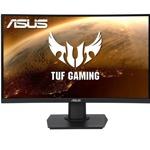 Asus TUF-GAMING-VG24VQE