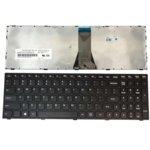 Клавиатура за Lenovo IdeaPad B50-30 B50-40 B50-45 S500*, US, черна image