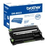 Барабан за Brother HL B2080DW/DCP-B7520DW/MFC-B7715DW - Drum Unit - P№ DR-B023 - Заб.: 12 000k image