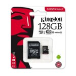 MFLKINGSTONKINSDCS128GB