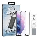 Eiger EGSP00697