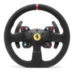 Волан Thrustmaster Ferrari 599X Evo 30, за PS3/PS4, Xbox One, PC image