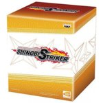 Naruto To Boruto: Shinobi Striker Collectors Edition, за Xbox One image