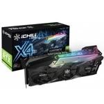 Inno3D RTX 3080 Ti iChill X4