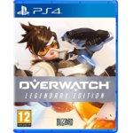 Игра за конзола Overwatch Legendary Edition, PS4 image