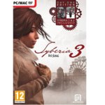 Syberia 3 Day 1 Edition, за PC image