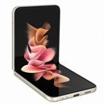 Samsung Galaxy Z Flip3 256/8 GB Cream