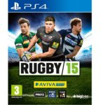 GCONGRUGBY15PS4