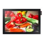 "Публичен дисплей Samsung LH10DBDPLBC, 10.1"" (25.65 cm), WXGA LED, HDMI image"