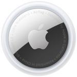 Apple AirTag mx532