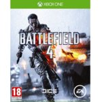 Battlefield 4, за Xbox One image
