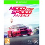 Need for Speed Payback, за Xbox One image